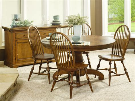 amish dining room furniture kensington dining room amish furniture designed