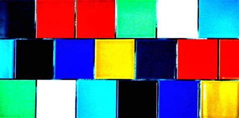 farbige fliesen kostenlose stock fotos rgbstock kostenlose bilder