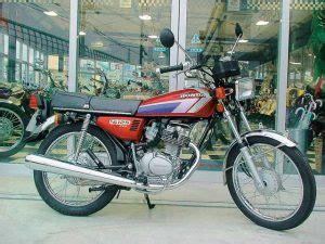 cc motor tavsiyeleri ve daha fazlasi motosiklet garaji