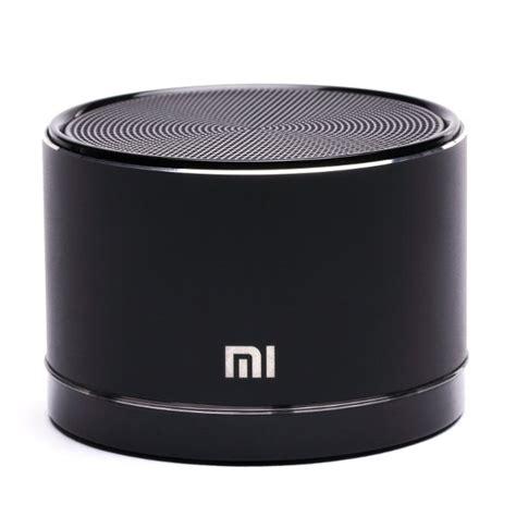 Speaker Xiaomi Mifa M1 Portable Wireless Bluetooth Original buy original xiaomi portable wireless bluetooth speaker for smartphone bazaargadgets