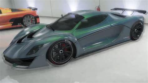 modded sports cars gta 5 garage tour s modded car showcase