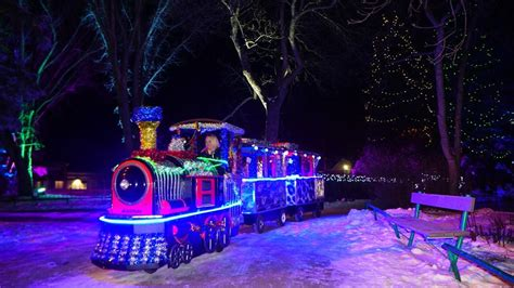 best christmas decor houses edmonton lights and decorations in edmonton 2018