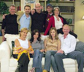 Rich Are Back Cw Plots 90210 Spinoff by Sign Up For 90210 Spin 171 Gossip And