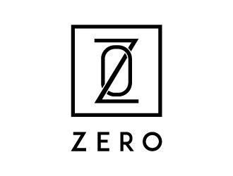 zero design logo zero logo design logo design 48hourslogo com