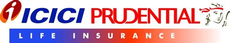 In Icici Bank For Mba Freshers by Openings In Icici Prudential At Hyderabad Freshers