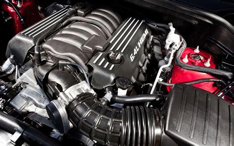 2012 jeep grand srt8 engine photo 8