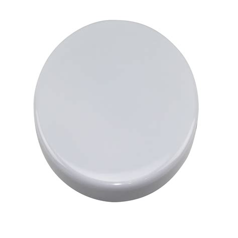 Philips Fluorescent Light Fixtures Philips Frd12iceb1 14 Quot Compact Fluorescent Cfl Ceiling Drum Light Fixture Ebay