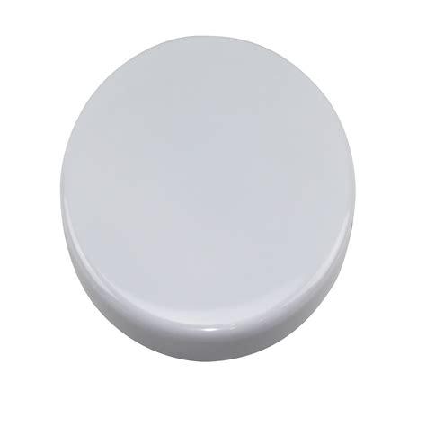 Compact Fluorescent Light Fixture Philips Frd12iceb1 14 Quot Compact Fluorescent Cfl Ceiling Drum Light Fixture Ebay