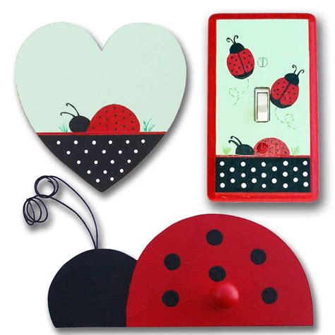 ladybug bedroom ideas best 25 ladybug decor ideas on pinterest ladybug party