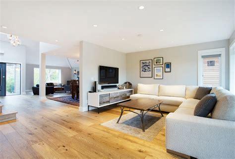 interior design decor companies in dubai best interior design companies and interior designers in dubai