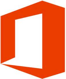 Office Logo File Microsoft Office 2013 Logo Svg Wikimedia Commons