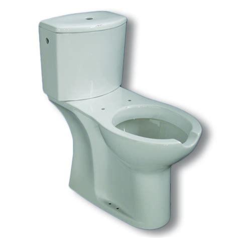 bagno wc wc monoblocchi per bagni disabili