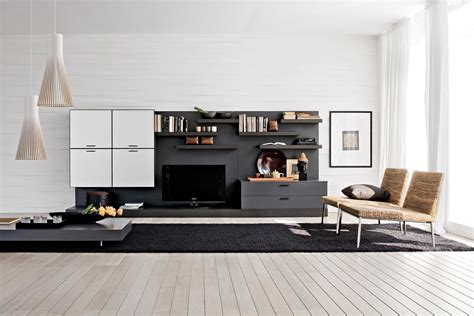 Modern Furniture For Living Room Modern Magazin Modern Furniture Living Room Designs