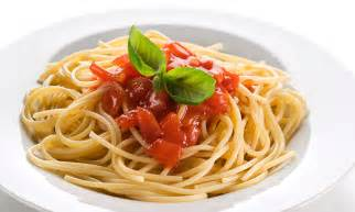 Pasta Pasta Is Not Fattening Quite The Opposite Neuromed