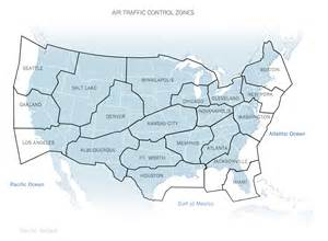 us artcc map air traffic what is a tracon aviation stack