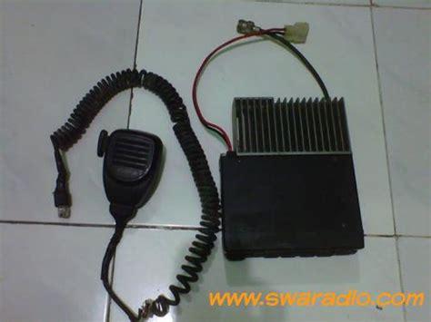 Antena Hygen Dijual Kenwood Tk 868 Uhf Antena Telek Hygen Uhf Nya