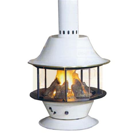 Malm Fireplace Canada by Malm Spin A Wood Burning Or Gas Matte Black Or