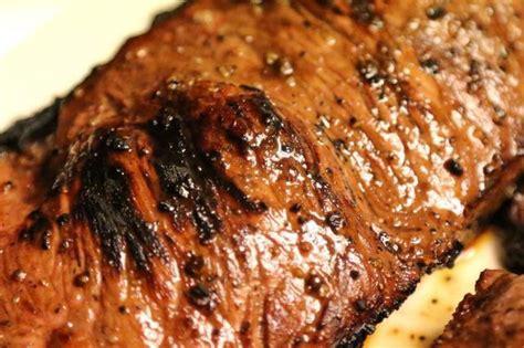 come cucinare una bistecca come cucinare una bistecca ribeye medium