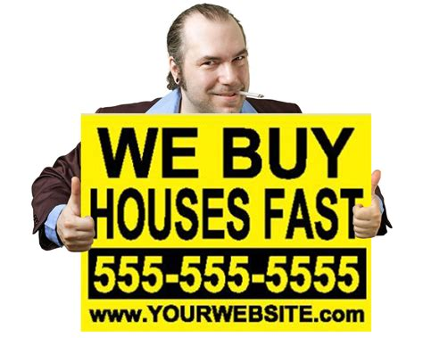 buy my house scams buy your house for scams 28 images amerindiens fast homes money wealth foxy home