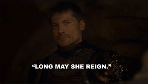 long may she reign fear and loathing in house lannister weirwood leviathan
