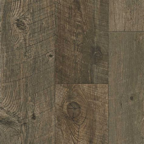 top 28 lowes flooring ottawa laminate on sale bk