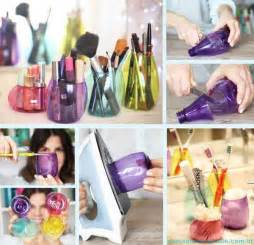 Diy Project 34 Insanely Cool And Easy Diy Project Tutorials Amazing