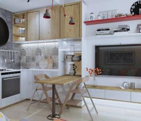 kitchen designs for 5 sqm am 233 nager un petit appartement gagner de la place dans un appartement