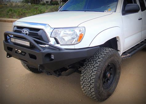 Toyota Tacoma Parts And Accessories 2016 Toyota Tacoma Parts And Accessories 2010 Toyota