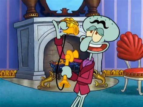 house fancy spongebob house fancy spongebob 28 images spongebuddy mania