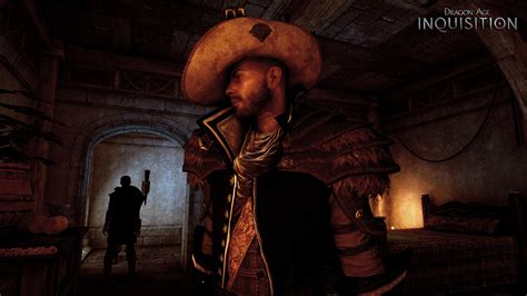 Age Inquisition three new screenshots of age inquisition age inquisition playstation 4 www
