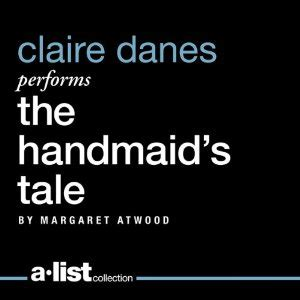 summary the handmaid s tale books the handmaid s tale audiobook free unabridged