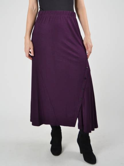 Gwen Skirt gwen skirt by comfy usa at hello boutique