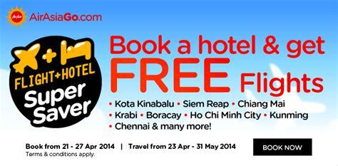 airasia saver airasia promotion apr 2014 malaysia lcct relevant