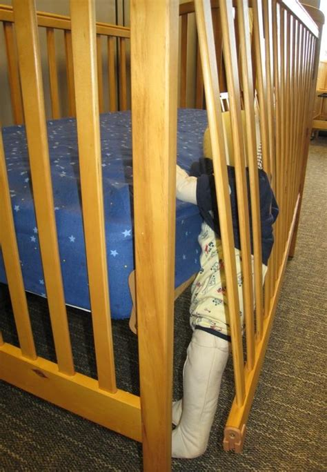 simplicity drop side cribs recalled by retailers due to