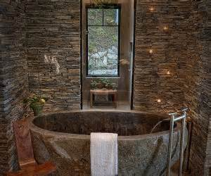 50 enchanting ideas for the relaxed rustic bathroom asian bathroom design 40 inspirational ideas to soak up