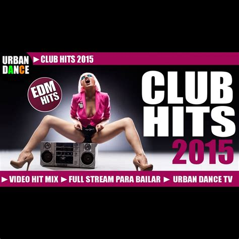 dance music house club hits 2015 edm hit mix electro rumanian house music dance hits of urban dance
