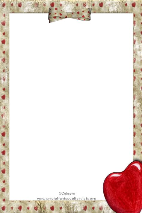 fogli per lettere oltre 25 fantastiche idee su carta da lettera decorata su