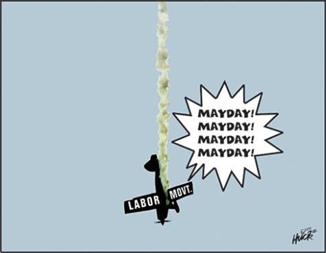 day by day come what may day by day saviez vous que le terme 171 mayday 187 utilis 233 comme signal