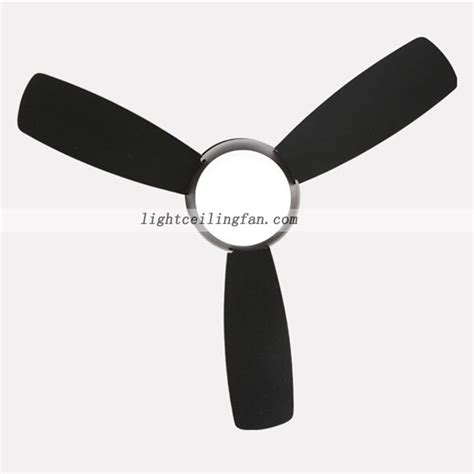remote reversible ceiling fans reversible remote led lights ceiling fans 3 speed