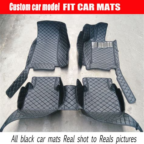 Great Fit Car Mats by Popular 2009 Acura Models Buy Cheap 2009 Acura Models Lots From China 2009 Acura Models