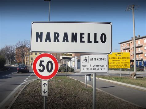 Home Design Story On Android maranello sign mgt design