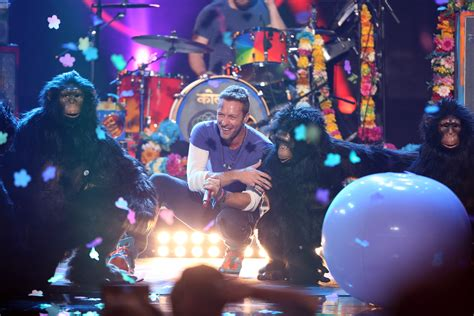 coldplay x factor the x factor 2015 coldplay confirmed to play live final
