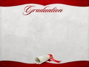 Graduation Background Templates by Background Design For Graduation Clipartsgram