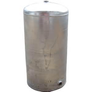 vase d expansion chauffage ouvert t 212 le galvanis 201 e