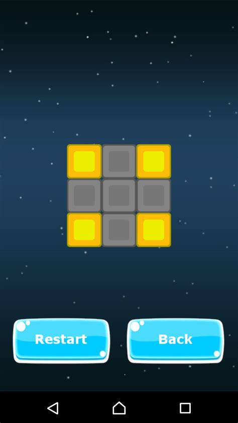 game templates for android reverse android puzzle game source code puzzle game