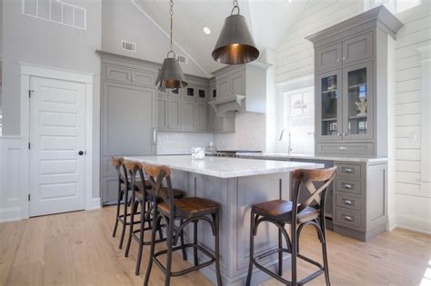 kitchen collection llc 2018 photo gallery harbaugh developers llc