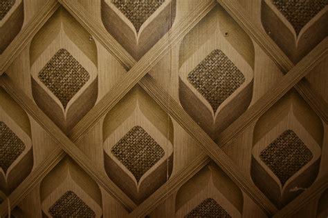wallpaper  texture wallpapertag