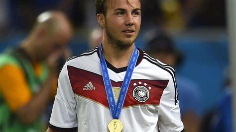wann ist fussball wm neues deutschland trikot wann das weltmeister jersey auf