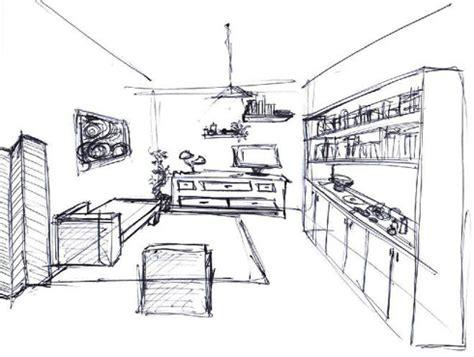 progettazione interni gratis ladari in ferro battuto economici design casa