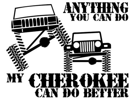 offroad jeep graphics 66 best images about jeep decal on pinterest american